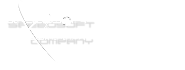 logo_speedsoft_transp